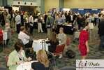 Exhibit Hall at the iDate2007 Miami Dating and Matchmaking Industry Conference