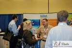 Instinct Marketing at the iDate2007 Miami Dating and Matchmaking Industry Conference