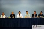 Final Panel at the 2007 Internet Dating Conference in Miami