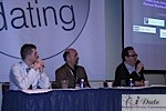 Matchmaker Panel Session