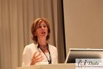 <br />Marina Glogovac : idate2009 Los Angeles speakers