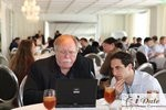 <br />Meetings : internet dating convention lunch Los Angeles