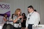 Meetings : matchmaking convention exhibitors Los Angeles