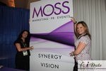 Moss Networks : matchmaking convention exhibitors Los Angeles