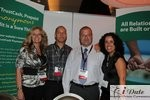 Trustcash : matchmaking convention exhibitors Los Angeles