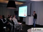 Buyers and Sellers Gathering : social networking Los Angeles buyers sellers gather