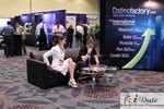 Dating Factory : Platinum Sponsor at Miami iDate2010