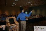 Peter McGreevy (Attorney At Law at McGreevy & Henle, LLP) : Speaker at the 2010 Internet Dating Conference in Miami