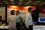Threat Metrix : Exhibitor at the 2010 Miami Internet Dating Conference