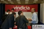 Vindicia : Exhibitor at the 2010 Miami Internet Dating Conference