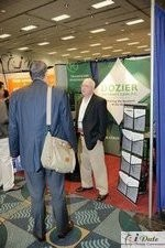 Dozier Internet Law : Exhibitor at the January 27-29, 2010 Internet Dating Conference in Miami