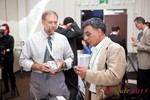 Business Networking & iDate Meetings at the June 22-24, 2011 Beverly Hills Internet and Mobile Dating Industry Conference