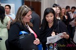 Business Networking & iDate Meetings at iDate2011 L.A.
