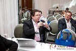 Legislation Questions from the Audience at iDate2011 Beverly Hills