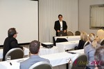 Dating Hype Demo Session at the June 22-24, 2011 Dating Industry Conference in Beverly Hills