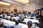 Dating Industry Executive Final Panel Session at the 2011 Online Dating Industry Conference in Beverly Hills