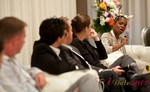 Dating Industry Executive Final Panel Session at iDate2011 Beverly Hills