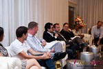 Dating Business CEO Final Panel Session at iDate2011 Beverly Hills