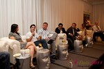 Dating Industry CEO Final Panel Session at the 2011 Online Dating Industry Conference in Beverly Hills