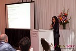Google Session at the June 22-24, 2011 Beverly Hills Internet and Mobile Dating Industry Conference