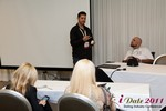 Ads4Dough Demo Session at the June 22-24, 2011 Beverly Hills Internet and Mobile Dating Industry Conference