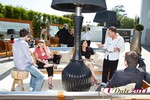 Business Meetings at the June 22-24, 2011 Beverly Hills Internet and Mobile Dating Industry Conference