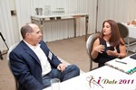 Buyers & Sellers Session at the June 22-24, 2011 Dating Industry Conference in Beverly Hills