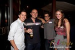 iDate Startup Party & Online Dating Affiliate Convention at the June 22-24, 2011 Dating Industry Conference in Beverly Hills