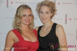 The Hottest iDate Dating Industry Party at iDate2011 Beverly Hills