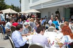 Social Dating Business Luncheon at iDate2011 Beverly Hills