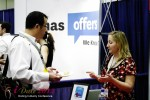 Vindicia - Exhibitor at the January 23-30, 2012 Internet Dating Super Conference in Miami