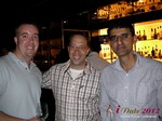 Networking Pre-Party at the June 20-22, 2012 Los Angeles Online and Mobile Dating Industry Conference