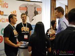 Flirt (Event Sponsors) at the September 16-17, 2013 Mobile and Internet Dating Industry Conference in Cologne
