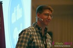 Alex Capecelatro - CEO Therapy Session at the 2013 Internet and Mobile Dating Industry Conference in Beverly Hills