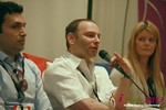 Andrew Weinrich - Chairman of MeetMoi at the 34th Mobile Dating Industry Conference in Beverly Hills