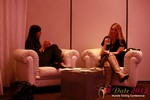 Business Meetings at the June 5-7, 2013 Mobile Dating Industry Conference in Beverly Hills