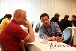 Buyers, Sellers Funders and Investors Session at the 34th Mobile Dating Business Conference in L.A.
