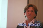 David Murdico - CEO of SuperCool Creative at the 34th iDate2013 Los Angeles