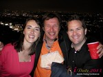 iDate and ModelPromoter.com Party in Hollywood Hills at the 34th Mobile Dating Industry Conference in Beverly Hills