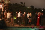 iDate and ModelPromoter.com Party in Hollywood Hills at the 34th Mobile Dating Business Conference in California