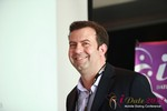 Kevin Hayes - Mobile Dating Marketing Pre-Conference at the 34th iDate2013 L.A.
