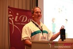 Lee Blaylock - CEO Therapy Session at iDate2013 California