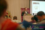 Mark Brooks - 2013 State of the Mobile Dating Business at the iDate Mobile Dating Business Executive Convention and Trade Show