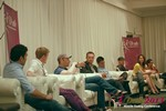 Mobile Dating Business Final Panel at the June 5-7, 2013 Mobile Dating Industry Conference in Beverly Hills