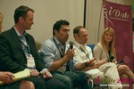 Mobile Dating Strategy Debate - Hosted by USA Today's Sharon Jayson at the 2013 L.A. Mobile Dating Summit and Convention