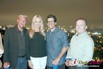ModelPromoter.com and iDate Party at the 34th Mobile Dating Business Conference in L.A.
