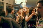 ModelPromoter.com and iDate Party in Hollywood Hills at the June 5-7, 2013 Mobile Dating Industry Conference in Beverly Hills