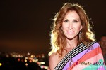 ModelPromoter.com and iDate Party in Hollywood Hills at the June 5-7, 2013 L.A. Online and Mobile Dating Business Conference