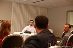 Peter McGreevy - Speaking on Mobile Data Collection Rules at the 2013 Online and Mobile Dating Business Conference in L.A.