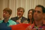 Questions from the Audience at the June 5-7, 2013 Mobile Dating Business Conference in L.A.